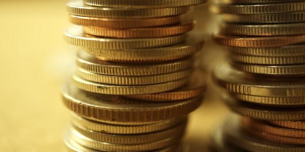salaris en arbeidsvoorwaarden